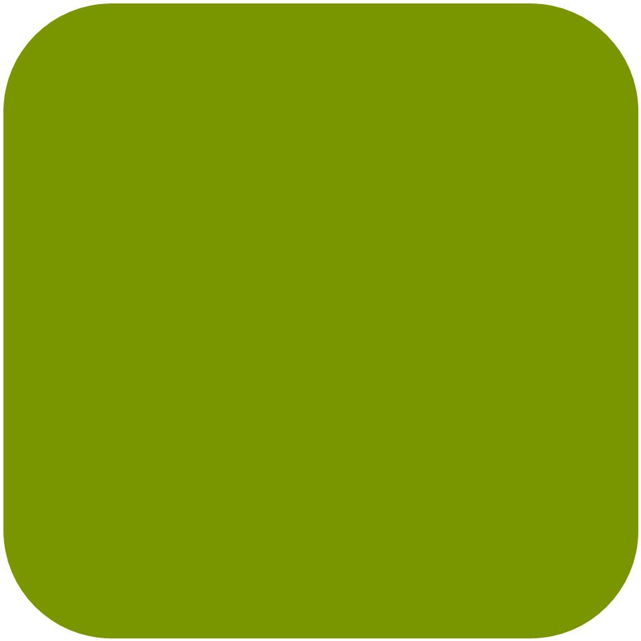 recherche par couleur : Le vert