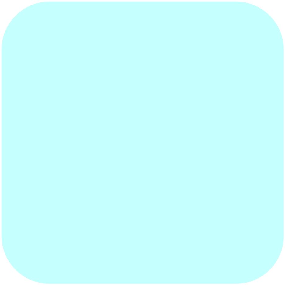 recherche par couleur : Le bleu