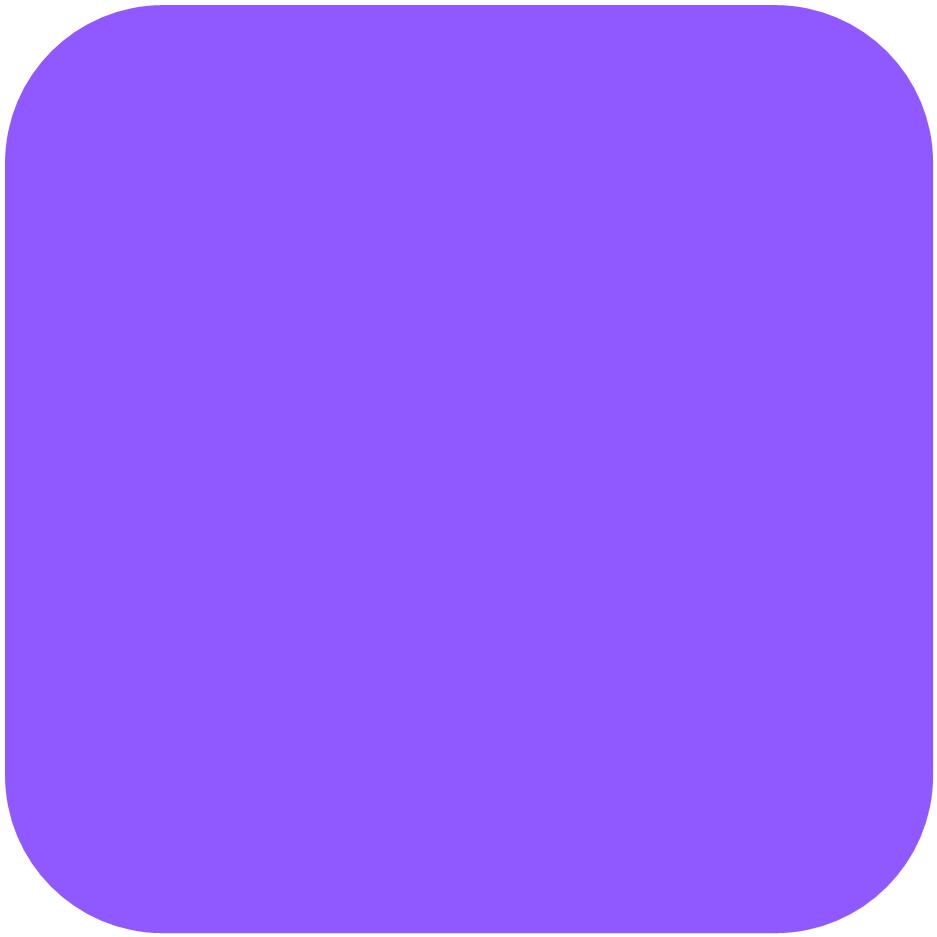 recherche par couleur: Le violet