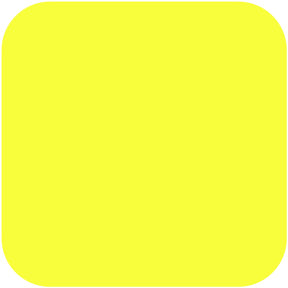 recherche par couleur : Le jaune