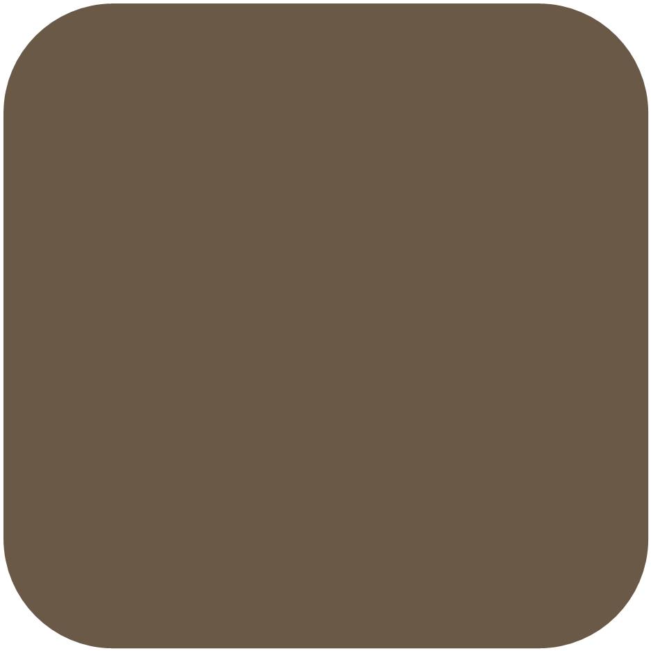 recherche par couleur : Le marron