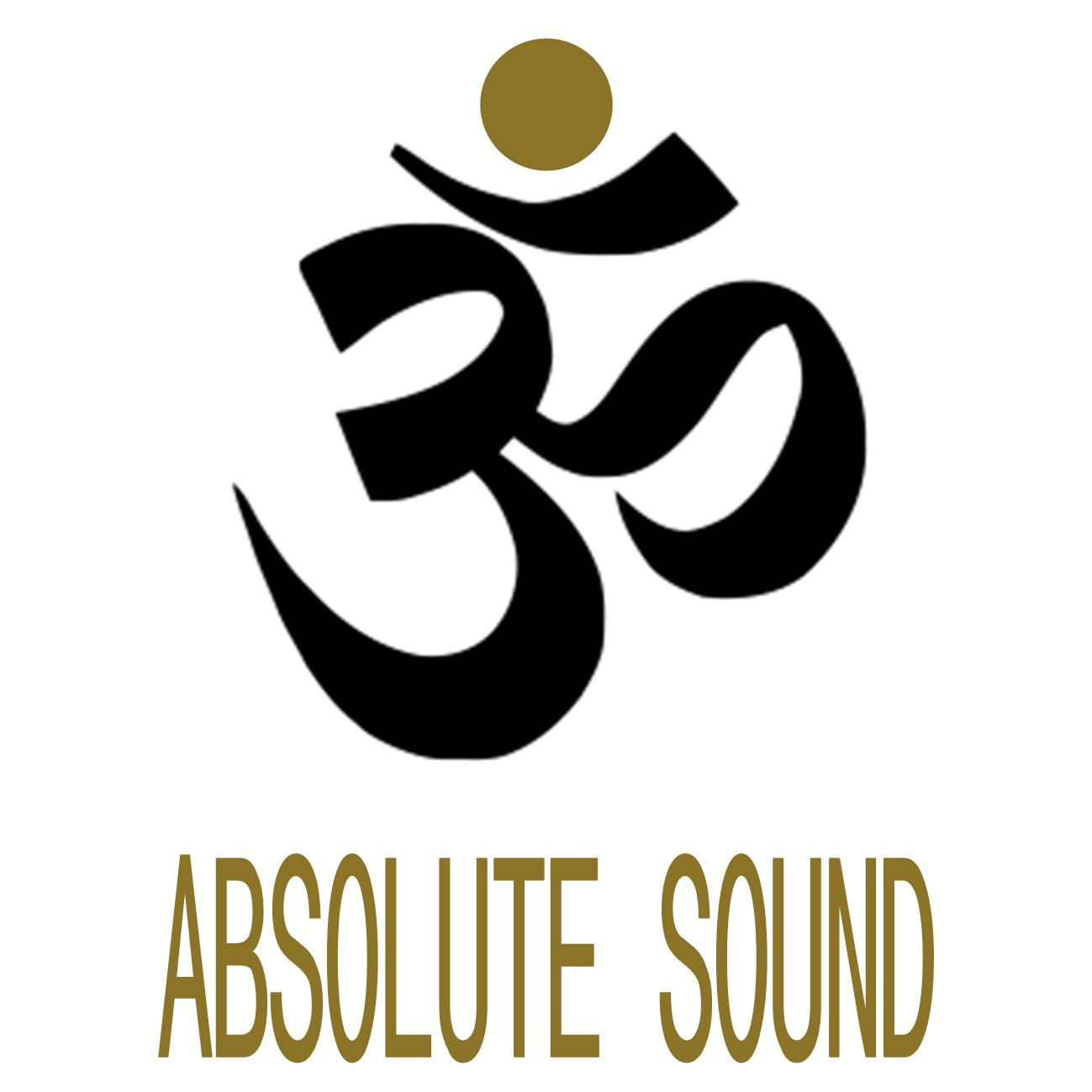 logo absolute sound