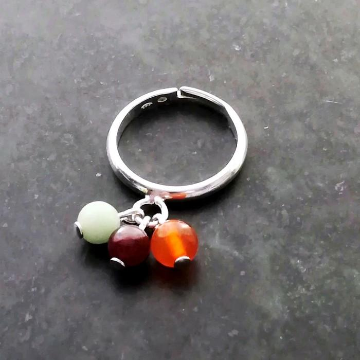 Bague perle rainbow1 0 0 700
