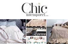 Chic intemporel.com