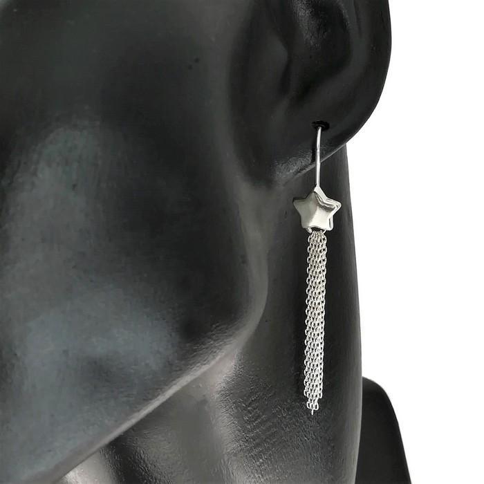 Bo pendantes stella 2 0 700