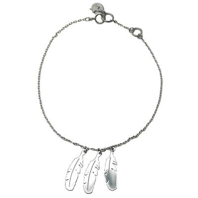 Bracelet 925 petitesioux 1