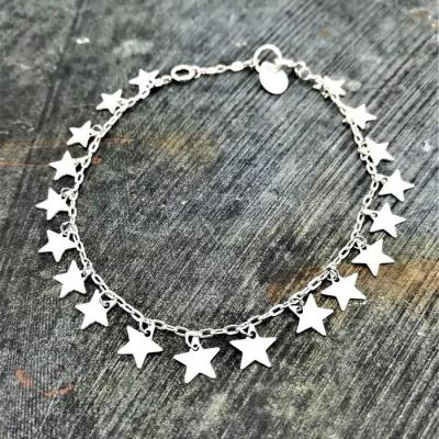 Bracelet cosmos 0 0 700