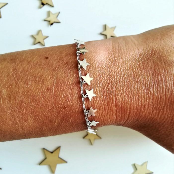 Bracelet cosmos 2 0 701