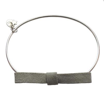 Bracelet jonc discrete grege 0 1 2