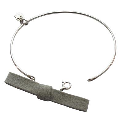 Bracelet jonc discrete grege 1 1 2