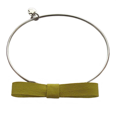 Bangle Discrète