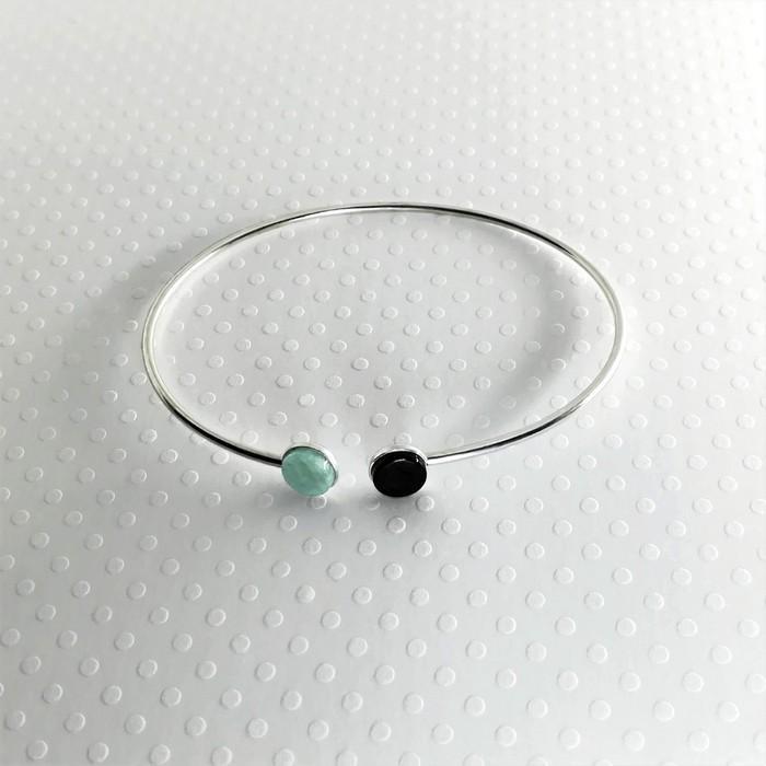 Bracelet jonc fred1 0 0 700