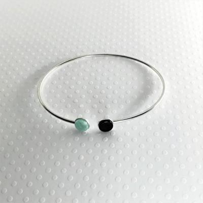 bracelet  Fred 1