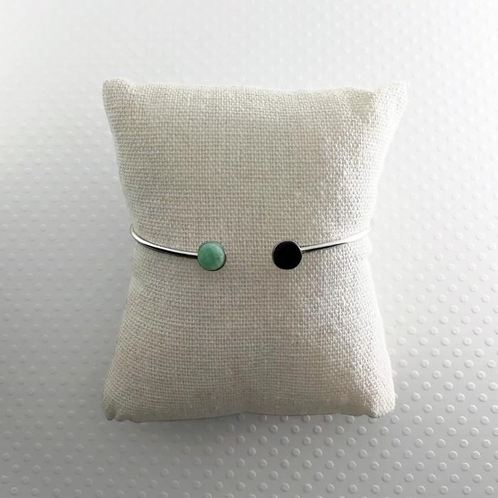 Bracelet jonc fred1 1 0 700