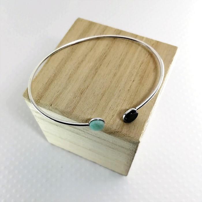 Bracelet jonc fred1 2 0 700