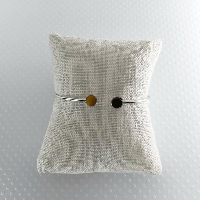 Bracelet jonc fred2 1 0 700