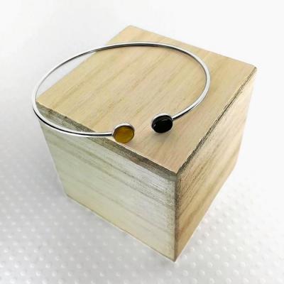 bracelet  Fred 2