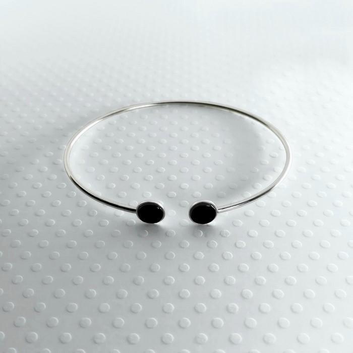 Bracelet jonc fred3 0 0 700
