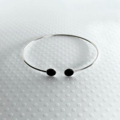 bracelet  Fred 5