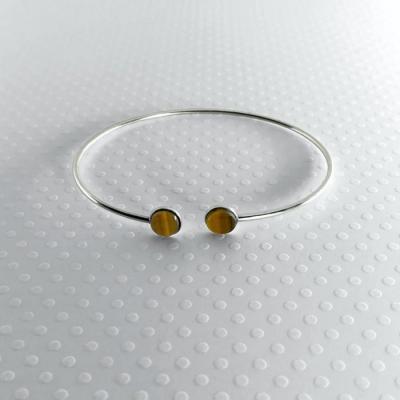 bracelet  Fred 4