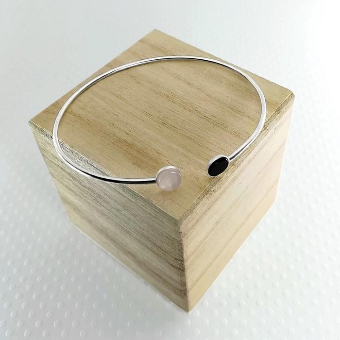 bracelets créations LLule