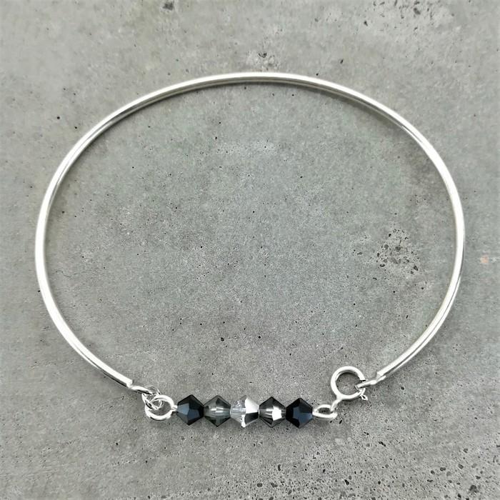 Bracelet jonc lou2 1 0 700