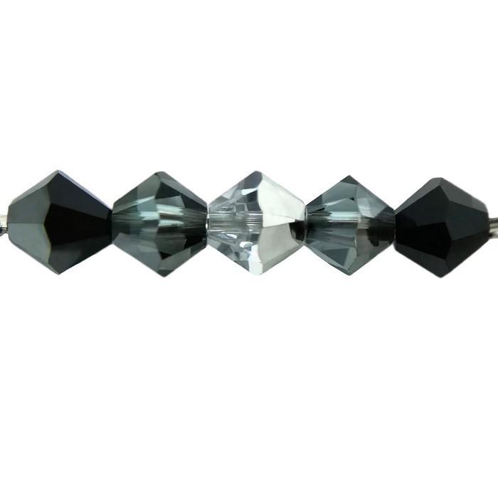 Bracelet jonc lou2 3 0 700