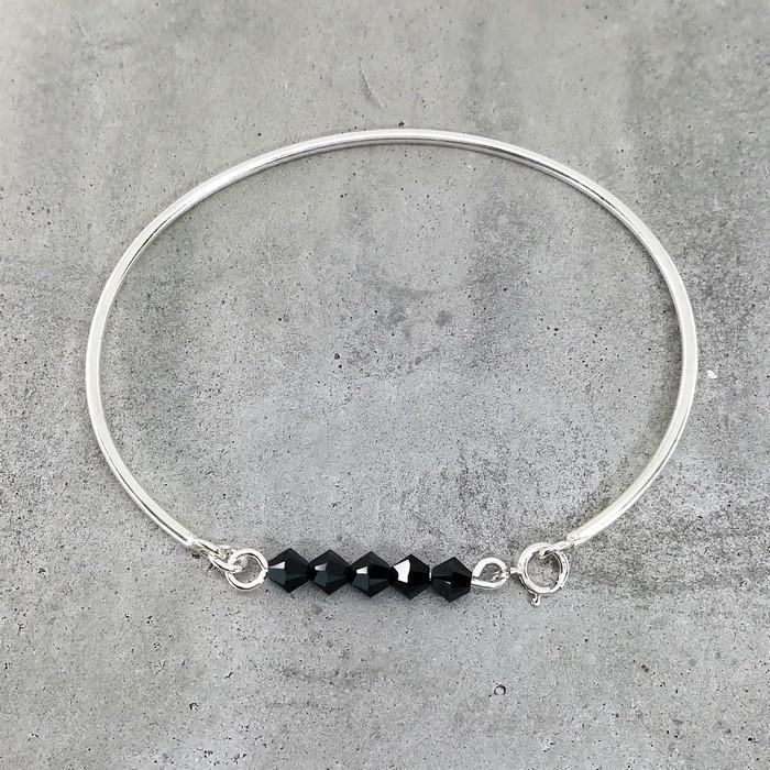 Bracelet jonc lou4 1 0 700