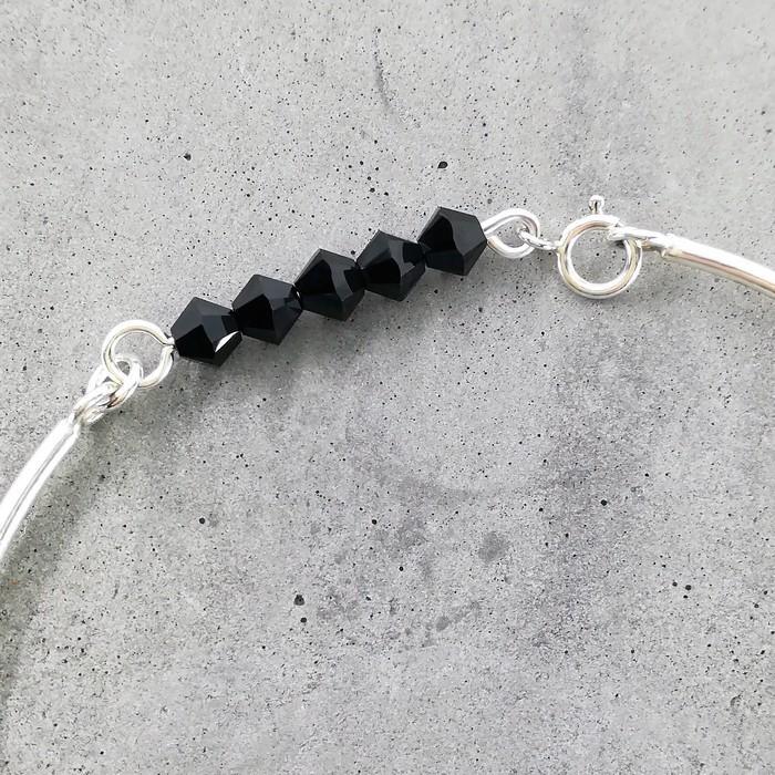 Bracelet jonc lou4 2 0 700