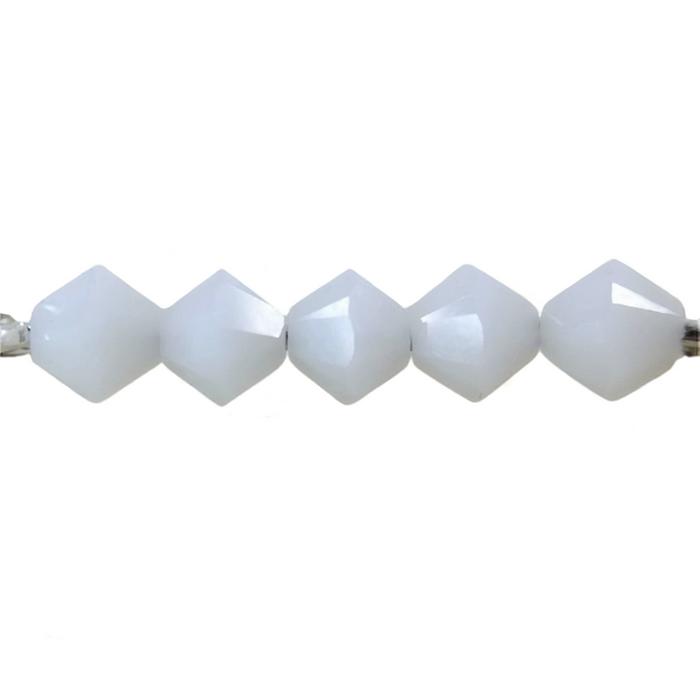 Bracelet jonc lou5 1 0 700