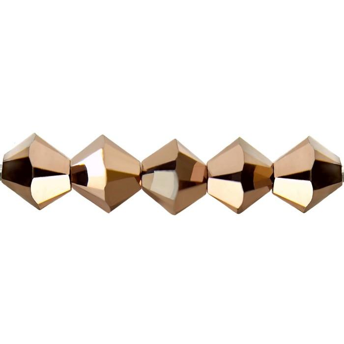 Bracelet jonc lou7 3 0 700