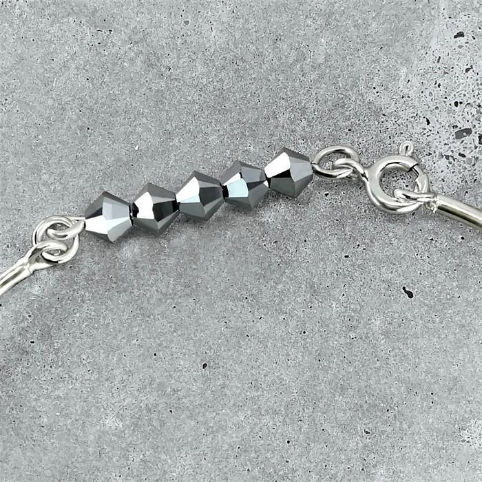 Bracelet jonc lou8 2 0 700