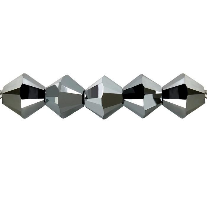 Bracelet jonc lou8 3 0 700
