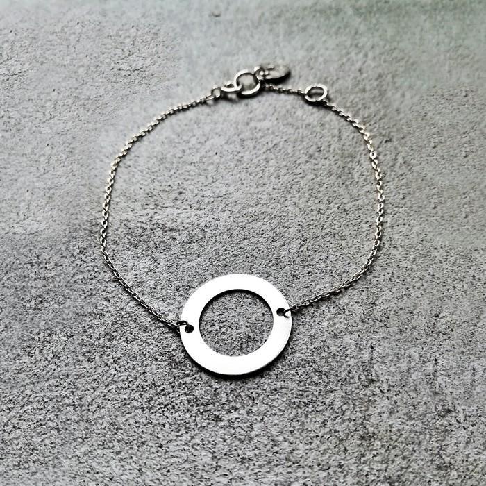Bracelet lio 0 0 702