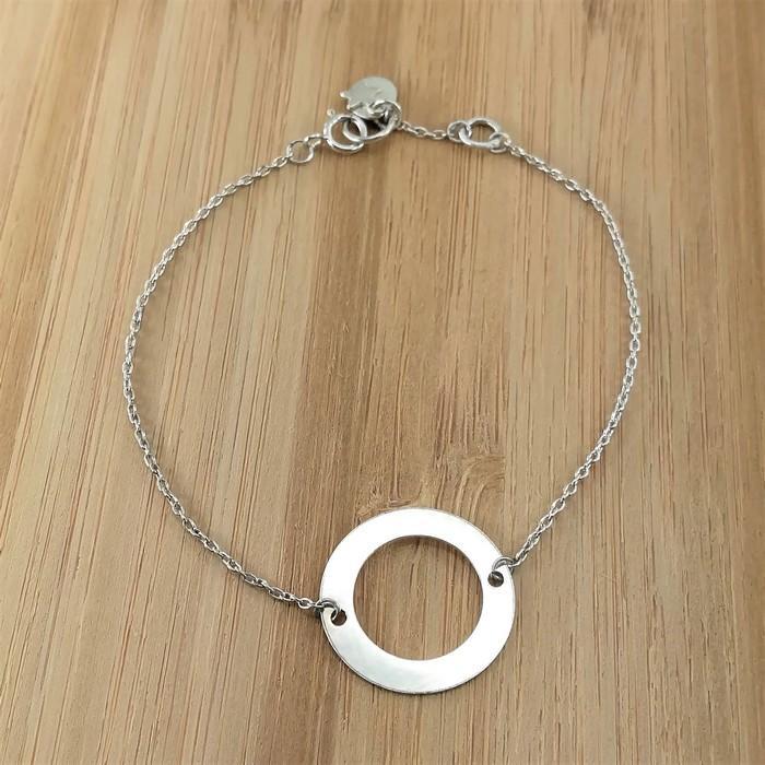 Bracelet lio 1 0 702