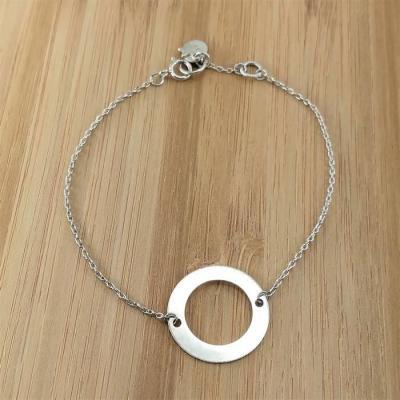 bracelet  Lio