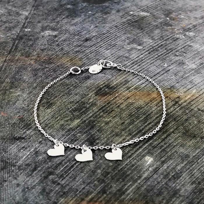 Bracelet mi amore 0 0 700