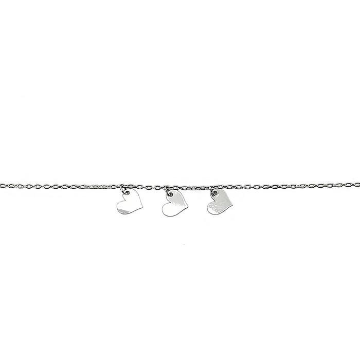 Bracelet mi amore 1 0 700