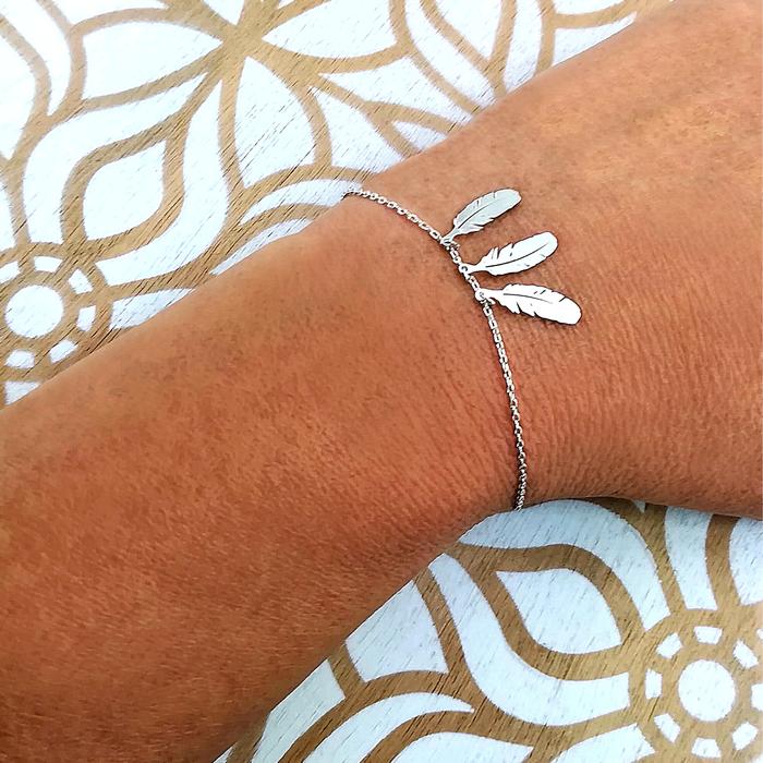 Bracelet petite sioux 1 0 700