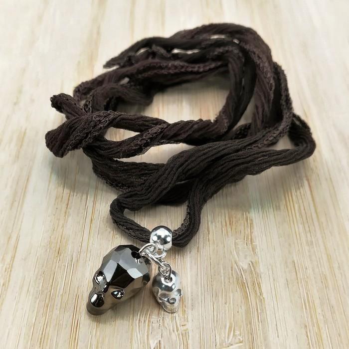 Bracelet ruban vanity 1 0 700
