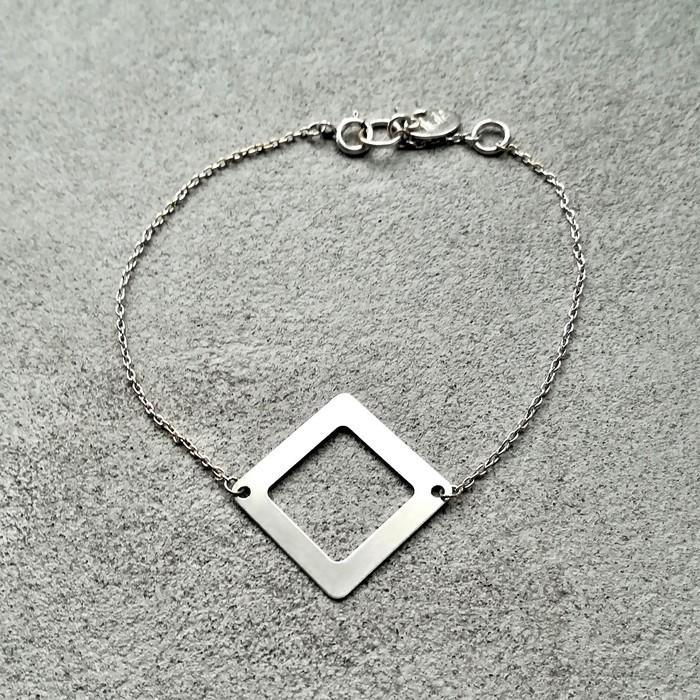 Bracelet sofia 0 0 701