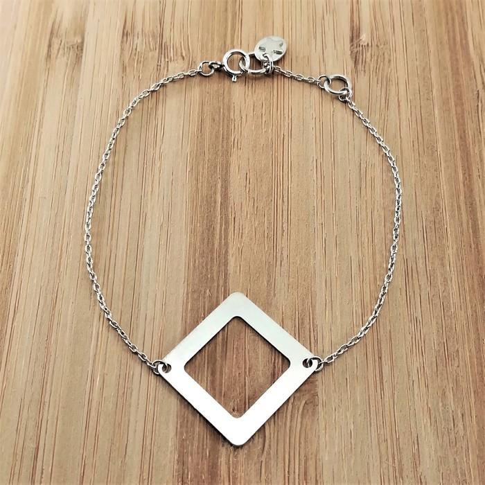 Bracelet sofia 1 0 701