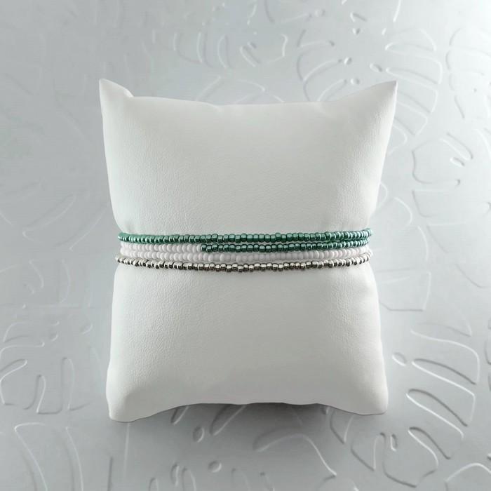 Bracelet wrap diego dark sea 1 0 700