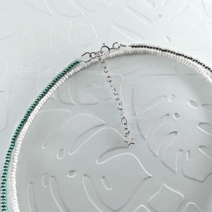 Bracelet wrap diego dark sea 2 0 700