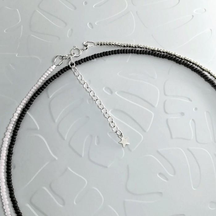 Bracelet wrap diego noir 2 0 700