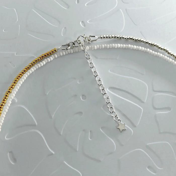 Bracelet wrap diego or 2 0 700