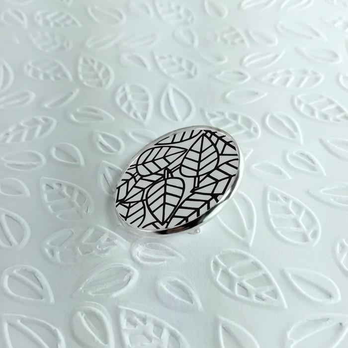 Broche badgi automne 1 0 700