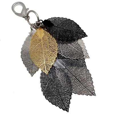 Bijou de sacs Leaves
