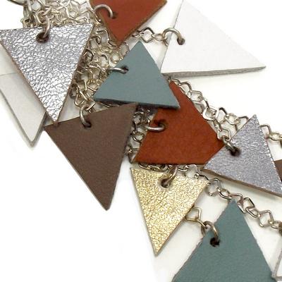 Bs triangoli det 1