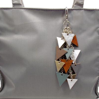 Bs triangoli det2